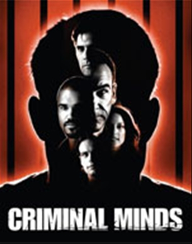 criminal minds%5B5%5D Criminal Minds Streaming S06E07 Sub ITA